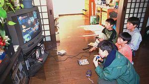 videogameplaying11292012.jpg