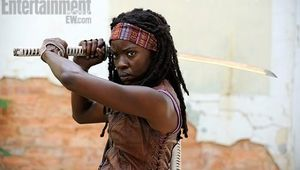 walking_dead_michonne_0.jpg