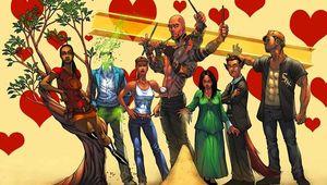 wild_cards_hearts.jpg