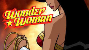 wonderwoman_animated2.jpg