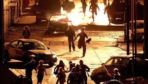 world-war-z-set-pic-night1_1.jpg