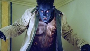 x-men-nightcrawler-dofp.jpg