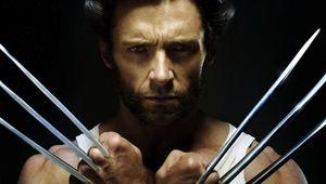 x-men-origins-wolverine_1.jpg
