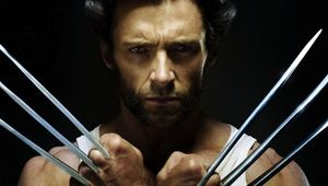 x-men-origins-wolverine_1.jpg