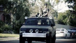 zombie_car_mod01.jpg