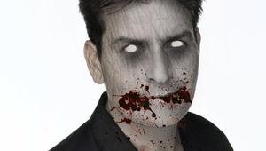 zombiecharlie_0.jpg