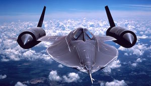 immagini.4ever.eu-lockheed-sr-71-blackbird-155931.jpg