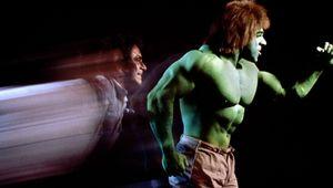 incroyable-hulk-tv-78-82-4-g.jpg