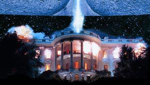 independence-day-movie-1996.jpg