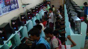 internetcafe_0.JPG