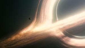 interstellar_holy_shit_shot.0.png