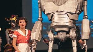 iron-giant-cosplay.jpg
