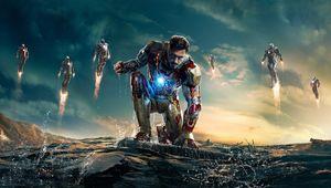 iron_man_3_new-wide_0.jpg