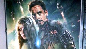 iron_man_3_poster_tony_pepper_short.jpg