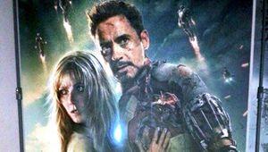 iron_man_3_poster_tony_pepper_short.jpg