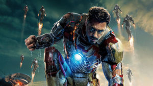 ironmanpoll-which-of-these-storylines-do-you-think-we-ll-see-in-iron-man-4.jpeg