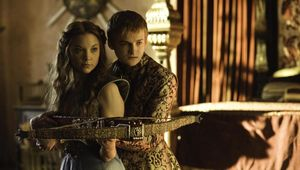 jack-gleeson-as-joffrey-baratheon-1648311773.jpg