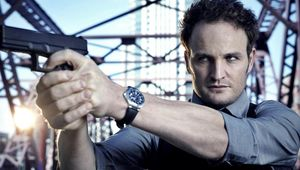 Jason Clarke-Photos.jpg