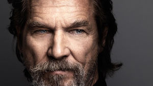 jeff-bridges-by-marco-grob.jpg