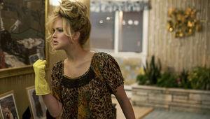 Jennifer Lawrence-04_0.jpg