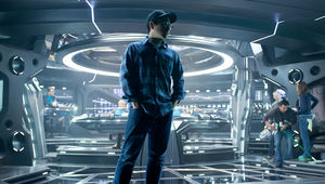 jj-abrams-star-trek-into-darkness.jpg