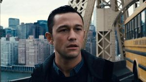 Joesph+Gordon-Levitt+The+Dark+Knight+Rises-980x541.jpeg