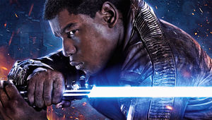 john boyega finn wallpaper star wars7.jpg