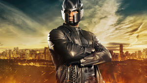 john_diggle_arrow_season_4-HD.jpg