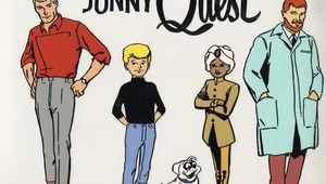 jonny-quest-full.jpg