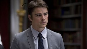 josh-hartnett-main2.jpg