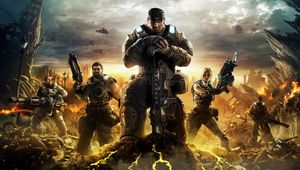 juego_de_gears_of_war_3.jpg