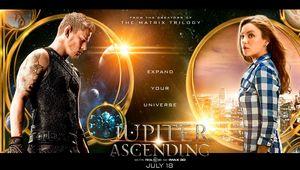 jupiter-ascending.jpg
