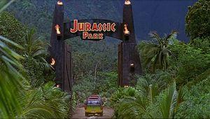 jurassic-park-entrance.jpg