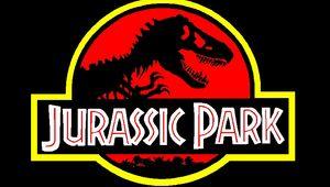 jurassic-park-logo.jpg