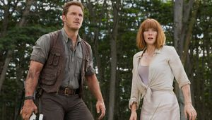 jurassic-world-chris-pratt-jessica-chastain_0.jpg