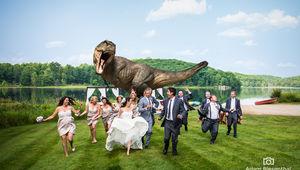 Jurassic Park Wedding v2 FACEBOOK.jpg