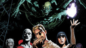 justice-league-dark-9.jpg