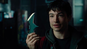 justice-league-movie-image-flash-12.jpeg