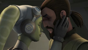 kanan-hera-space-married.jpg