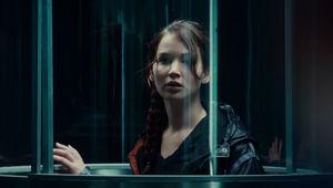 katniss-everdeen-hunger-games-3.jpg