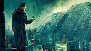 kelvin-liew-tears-in-the-rain-poster-2017_1.jpg
