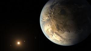 kepler-186f-exoplanet-artist-view.jpg
