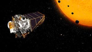 kepler-exoplanets-red-dwarf.jpg