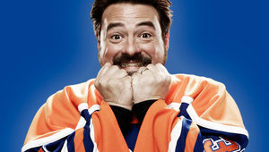 kevin_smith_spoilers_large_1.jpg