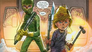 kick-ass-2-comic-book.jpg