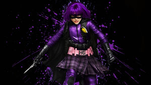 kick_ass_2_hit_girl-wide.jpg