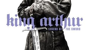 king-arthur-legend-of-the-sword-poster_0.jpg