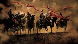 king-arthur-original_0.jpg