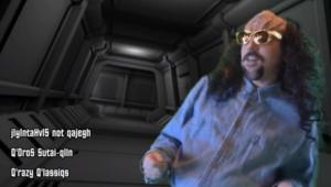 klingonastley.png