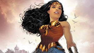 la-et-hc-greg-rucka-wonder-woman-20160928-snap.jpg